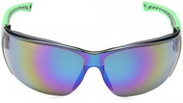 Uvex Sportbrille sportstyle 204 - 4