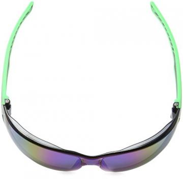 Uvex Sportbrille sportstyle 204 - 6