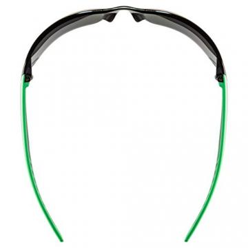 Uvex Sportbrille sportstyle 204 - 8