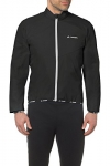 VAUDE Herren Jacke Air Jacket II, Black, M, 04602 - 1