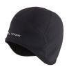 VAUDE Mütze Bike Warm Cap, Black, L, 03278 - 1