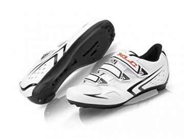 XLC Road-Shoes CB-R04 Rennradschuhe -